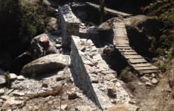 Chhanga Twelve Bridges Project