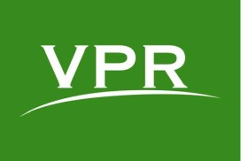 In the Press: VPR Interview by Nina Keck