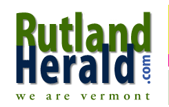 In the Press: The Rutland Herald