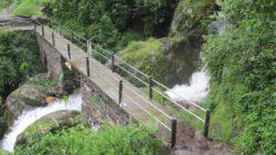 12 Bridges Project Photo Update